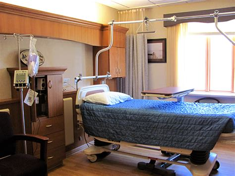 donate hospital bed donate hospital bed