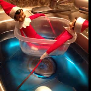 Related image with elf on the shelf ideas pinterest