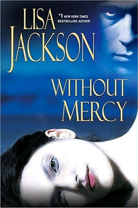 Without Mercy without mercy by jackson reviews discussion