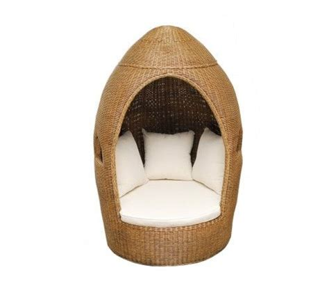 rattan egg chair uk 123 best images about egg chairs on
