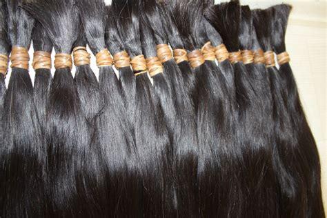 wholesale bulk hair extensions bulk hair sach vogue hair extensions 100 remy human