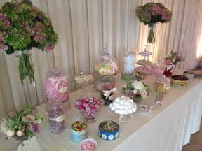 Sweet Buffet Table Bristol Wedding News Bristol S Best Sweet Tables