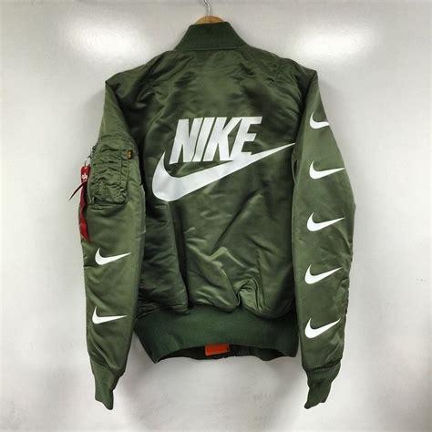 Sweater Knit Hoodie Fingerless Maroon Jaket Polos Casual Premium nike ma 1 flight bomber jacket army