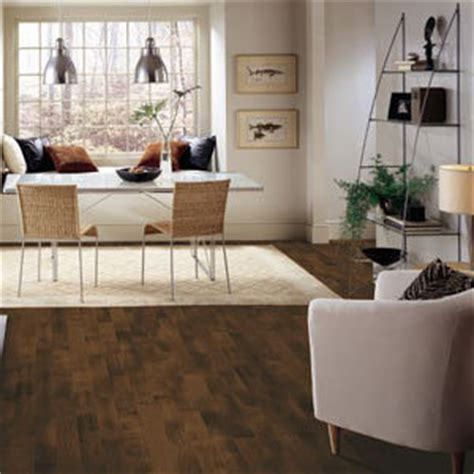 premier by armstrong 12mm afzelia laminate flooring sc