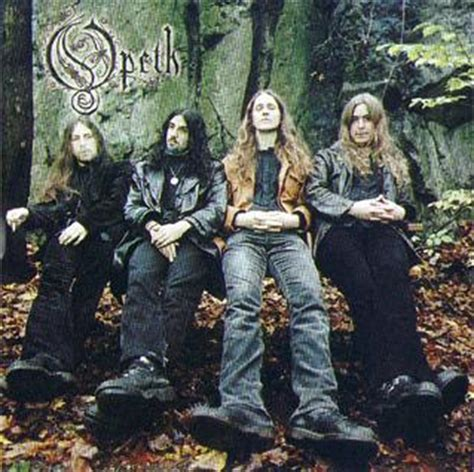 the drapery falls opeth opeth the drapery falls reviews and mp3