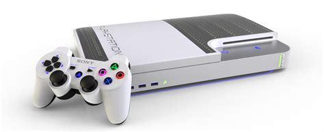 console inf xbox 360 logo white