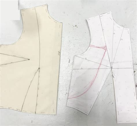 pattern maker new jersey frum community design and sew summer camp ksof karen s