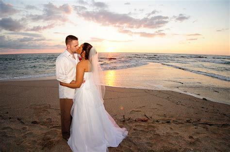 Weddings, Family Reunions, Business Retreats at Florida's