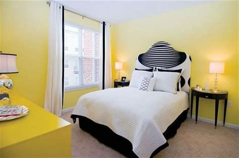 3 bedroom apartments in rockville md the alaire apartments rockville md from 1 515 rentcaf 233