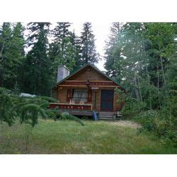 1 Cabin Stay - 1 week stay in a mountain cabin in the bighorn mountains