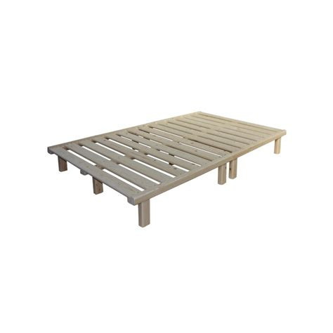 Futon Bed Frame by Nepal Futon Bed Base