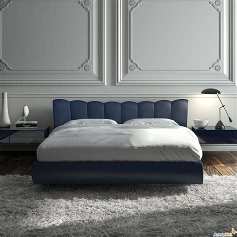 amelie bedroom 23 best images about bedroom ideas on pinterest wooden beds upholstered beds and leather bed