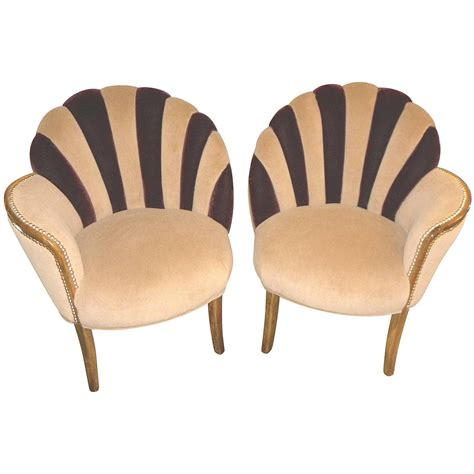 art deco couches for sale art deco furniture for sale seating items art deco