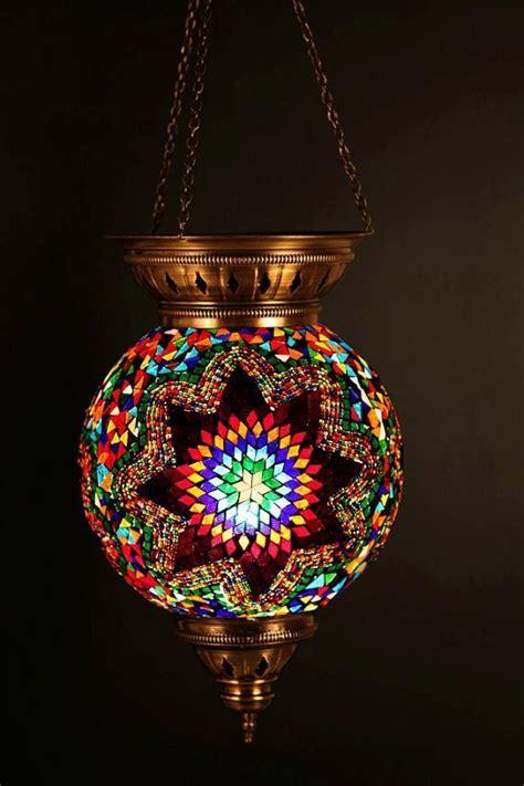 candelabros turcos 21 ideas de decoraci 243 n marroqu 237 diferentes pinterest