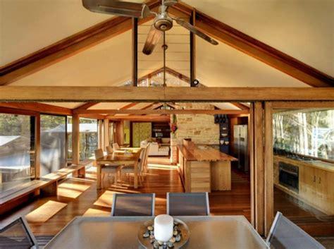minimalistische wohnzimmermöbel k 252 che wei 223 hochglanz