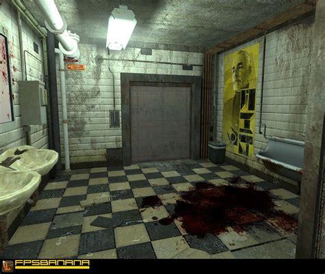 mod bathrooms gm saw garry s mod maps