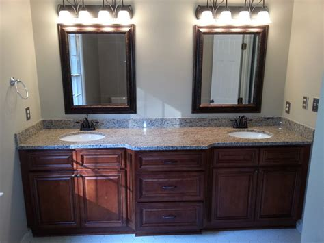 Bathroom Cabinet Furniture Bathroom Vanity Cabinets Raleigh Premium Cabinets