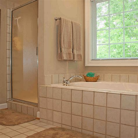 get rid of mold in bathroom how to get rid of bathroom tile mildew how to get rid of