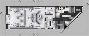 free floor plan cad drawings autocad floor plans friv 5