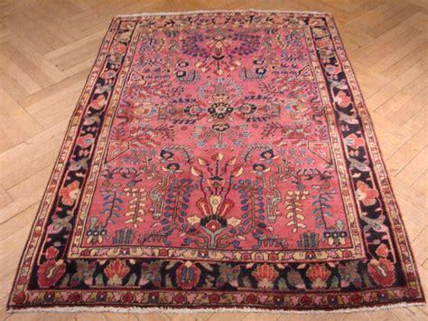 3x5 rug size 3x5 original antique sarouk rug 1930 s ebay