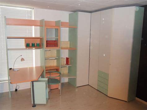 librerie angolari moderne librerie angolari moderne scrivanie angolari per ragazzi