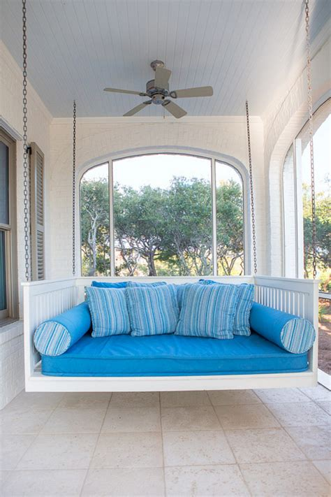cushion for porch swing laundry room design interior design ideas home bunch