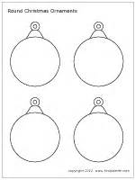 search results for round ornaments coloring pages