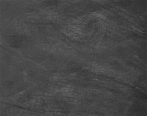 powerpoint themes chalkboard chalkboard backgrounds powerpoint free ppt backgrounds