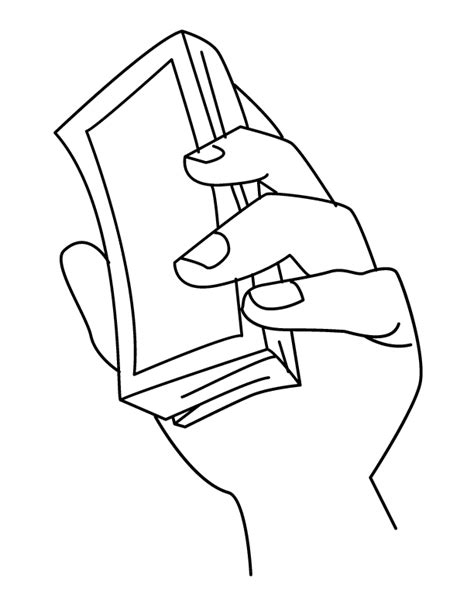 dollar sign drawing coloring pages