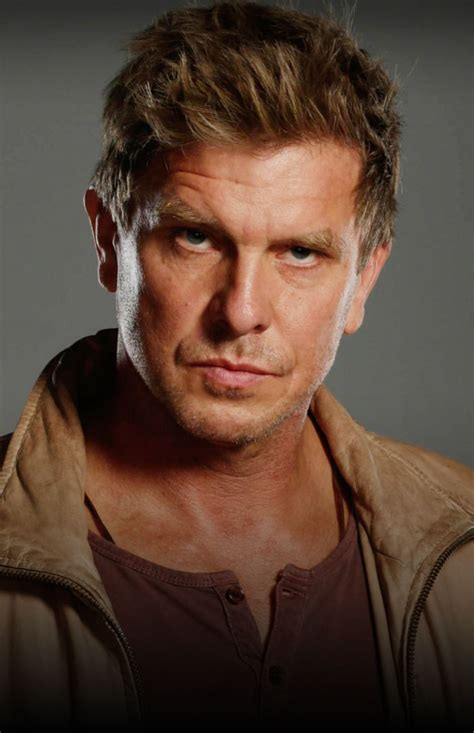 House Watch Online by Kenny Johnson Bates Motel Cast A Amp E