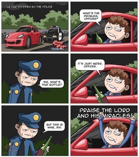 Drink Driving Meme - drunk driving ads memes