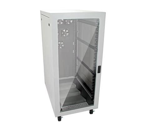 blade server rack cabinet server rack 25u xrackpro2 rackmount enclosure cabinet