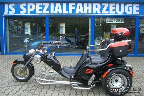 Mannheim Motorrad Bosshoss by Trike Kaufen Trike Online Kaufen Und Gas Geben Trike