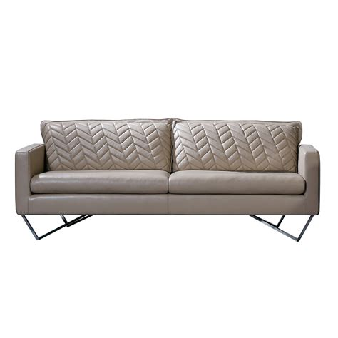 patterned couches snello patterned 3 seater sofa beyond furniture