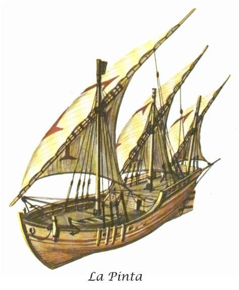 barcos animados de cristobal colon el 12 de octubre de 1492 venezuela tuya