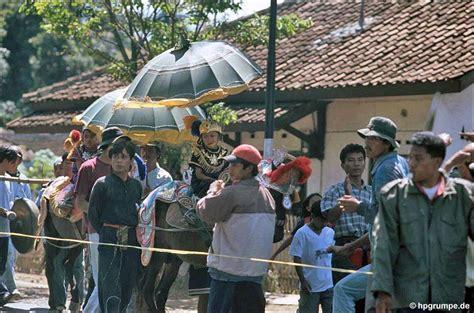 Hp Zu Bandung java 51 candi cangkuang