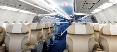 airbus a320 family interior our fleet aercap