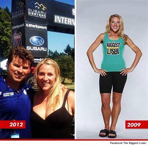 2015 did rachel ray gain weight online bee 2015 rachel ray weight gain newhairstylesformen2014 com
