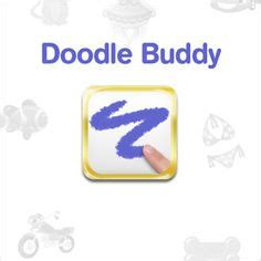 doodle buddy free 1000 images about applications for iphone on