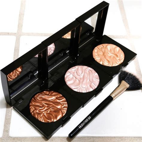 Highlighter Sephora highlighter maquillage sephora