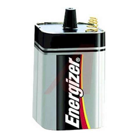 alkaline battery charger reviews energizer 529 6v alkaline battery