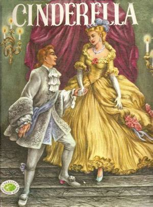 dressing an intimate story books cinderella by andreas reviews discussion