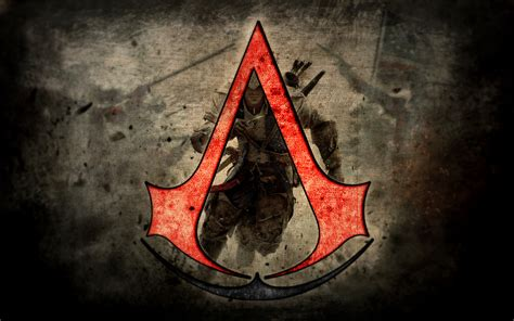Assassin Creed 3 the assassin s assassin s creed 3