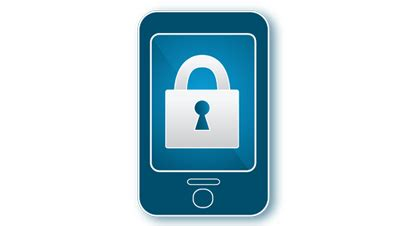 mobile device security management mobile security airwatch