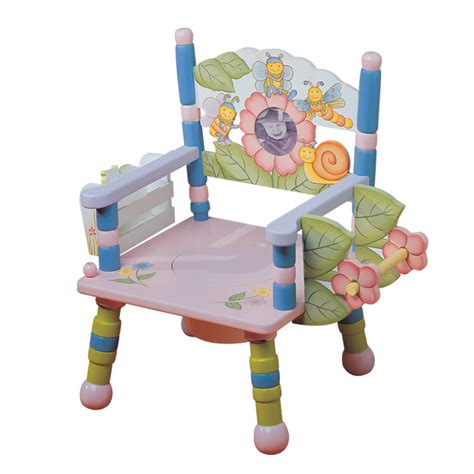 how dies it take to potty a musical potty chair for boys