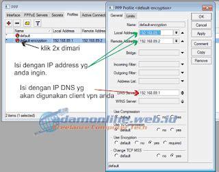 cara membuat vpn di xp cara setting vpn di windows xp lengkap bursa cara