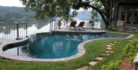 Gunite Swimming Pool Plushemisphere Gunite Swimming Pool Designs