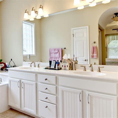 Bathroom Vanities Nashville Tn Bathroom Vanities Bathroom Cabinets Nanaimo Bc 18 Bathtub Refinishing Reviews Bath Fitter