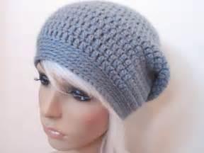 beginner crochet beanie pattern free easy crochet