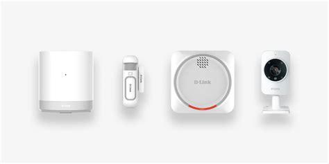 d link home security d link dch 107kt mydlink home security starter kit smart